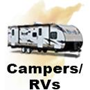 Wildwood Camper