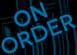 Bighorn 450G EFI 4X4 4 person UTV 43 MPH SIDE BY SIDE-BLUE
