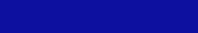 logo-suretrac