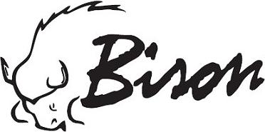 logo-bison