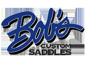 logo-bobs-saddles