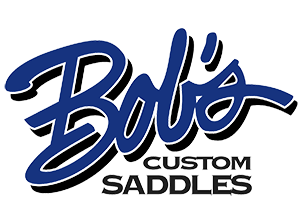 logo-bobs-saddles