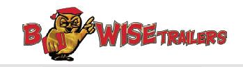 logo-bwise
