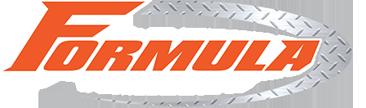 logo-formula