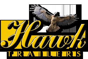 logo-hawk