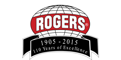 logo-roger-brothers