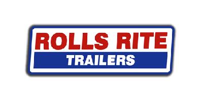 logo-rolls-rite