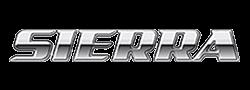 logo-sierra