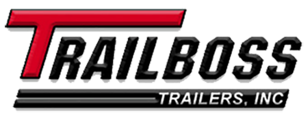logo-trailboss