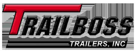 logo-trailboss