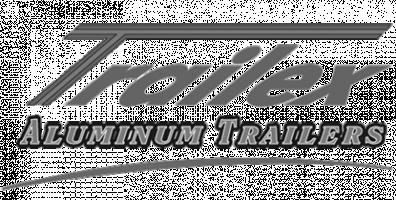 logo-trailex