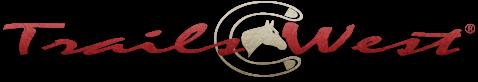 logo-trails-west
