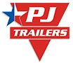 PJ Trailers at Magnum Trailers