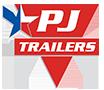 PJ Trailers at Magnum Trailers