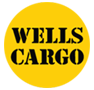 Wells Cargo Trailers at Magnum Trailers