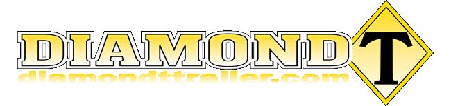 Diamond T trailers for sale in Palmyra, NE