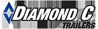 Diamond C trailers for sale in Palmyra, NE