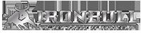 Ironbull trailers for sale in Palmyra, NE