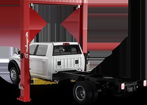 Car & Truck Service in Richmond, VA