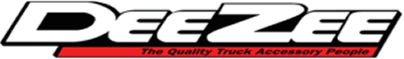 Trailers & Truck Beds For Sale In MO