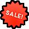 2018 Maxey Maxxd HD Angle Tandem Axle 18'