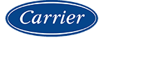 Mid-States Utility proudly to sell the best models of Carrier Transicold