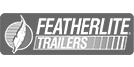 Mid-States Utility proudly carries New and Used Featherlite Trailers
