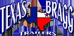 Texas Bragg Trailers for sale in La Feria, TX