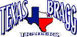 Texas Bragg Trailers for sale in La Feria, TX