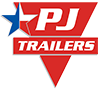 PJ Trailers for sale in La Feria, TX