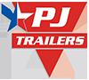 PJ Trailers for sale in La Feria, TX