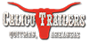 Calico Trailers for sale in La Feria, TX
