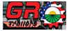 GR Trailers for sale in La Feria, TX