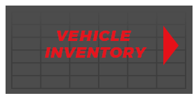 Vehicle Inventory