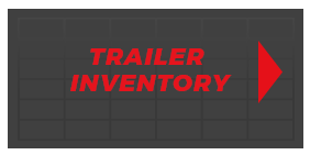 Trailer Inventory