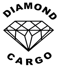 logo-diamond-cargo