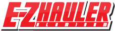logo-ezhauler