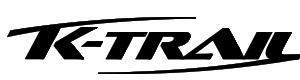 logo-k-trail