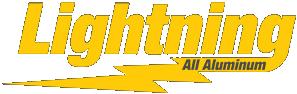 logo-lightning
