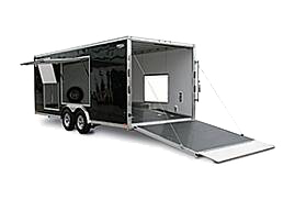 Car haulers for sale in Bourget, ON