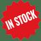 2020 Ducati Scrambler 1100 Special
