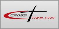 Cross Trailers