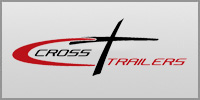 Cross Trailers
