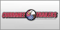 Currahee Trailers