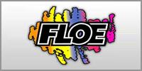 Floe Trailers