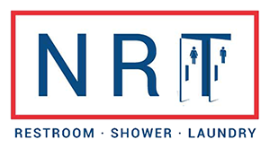 Restroom & Shower Trailers In New York