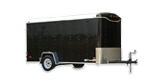 Buy Enclosed Cargo Trailers at On-The-Road Trailers