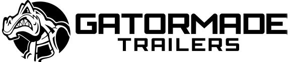 logo-gator