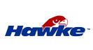 logo-hawke