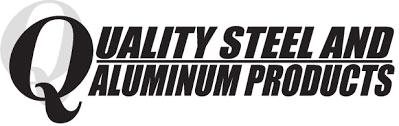 logo-qualitysteel